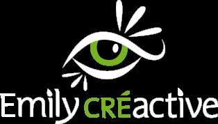 Emily Créactive